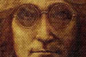 Gadfly_DavidPalmer-Lennon