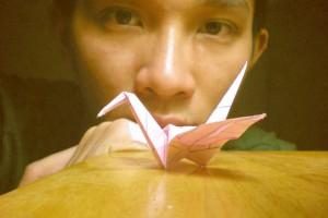 Origami_585x585