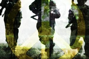 War_585x585