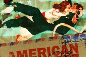 AmericanTragedy_585x585