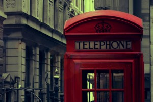 london_phone_booth_Fotor